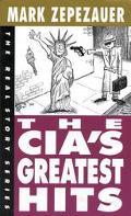 Cia's Greatest Hits