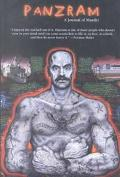 Panzram A Journal of Murder
