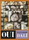 Oui The Paranoid-Critical Revolution Writings, 1927-1933