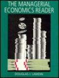 The Managerial Economics Reader