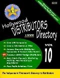 Hollywood Distributors Directory : 1999 Edition