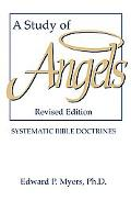 Study of Angels