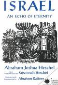 Israel An Echo of Eternity