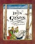 The Baron of Grogzwig