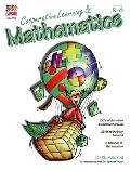 Cooperative Learning & Mathematics