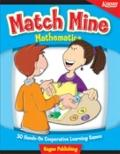 Match Mine Mathematics