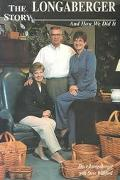 Longaberger Story And How We Did It