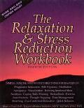 Relaxation+stress Reduction Wkbk.