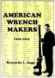 American Wrench Makers