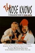 Nose Knows A Sensualist Guide to Great Joints  Under $10 Restaurants in Glendale, Pasadena, ...
