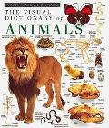 Animals, Vol. 4