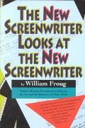 New Screenwriter Looks at the New Screenwriter