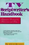 Tv Scriptwriter's Handbook