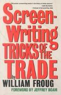 Screen-Writing Tricks of the Trade