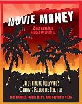 Movie Money Understanding Hollywood's (Creative) Accounting Practices