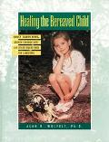 Healing the Bereaved Child Grief Gardening, Growth Through Grief, and Other Touchstones for ...