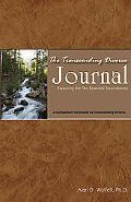 Transcending Divorce Journal: Exploring the Ten Essential Touchstones