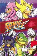 Sonic Select, Volume 2