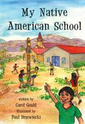 My Native American School