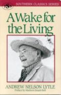 Wake for the Living