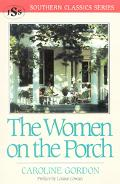 Women on the Porch