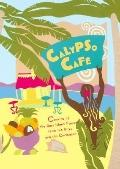 Calypso Cafe Cooking Up the Best Island Flavors from the Keys and the Caribbean