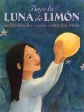Bajo la Luna De Limon / Under the Lemon Moon