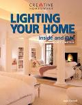 Lighting Your Home Inside and Out Design, Select, Install