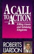 Call to Action Killing Giants and Subduing Kingdoms
