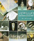 Jewelry Fundamentals of Metalsmithing