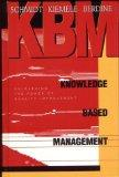 Knowledge Based Management: Unleashing the Power of Quality Improvement