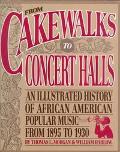 From Cakewalks to Concert Halls