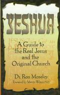 Yeshua A Guide to the Real Jesus and the Original Church