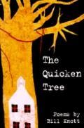 Quicken Tree Poems
