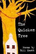Quicken Tree