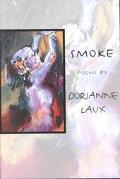 Smoke Poems