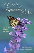 I Can't Remember Me Recovery After Traumatic Brain Injury