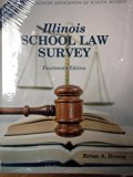 Illinois School Law Survey 2016-2018