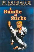 Bundle of Sticks