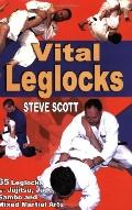 Vital Leglocks