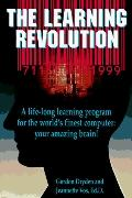 Learning Revolution