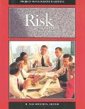 Project and Program Risk Management A Guide to Managing Project Risks and Opportunities