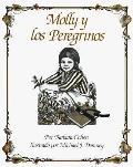 Molly y los Peregrinos - Barbara Cohen - Hardcover