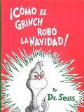 Como El Grinch Robo LA Navidad / How the Grinch Stole Christmas