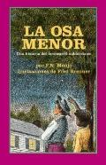 La Osa Menor / The Drinking Gourd Una Historia Del Ferrocarril Subterraneo / A Story of the ...