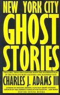 New York City Ghost Stories