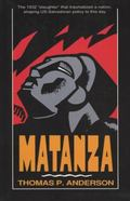 Matanza