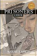 Prisoners A Novel