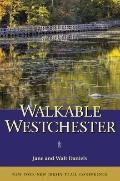 Walkable Westchester