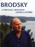 Brodsky: A Personal Memoir
